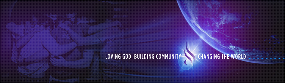 fire-church-loving-god-building-community-changing-the-world