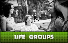 LIFE_GROUPS