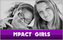 MPACT GIRLS