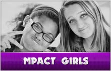 MPACT GIRLS