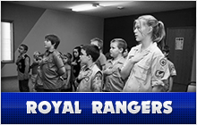 ROYAL_RANGERS copy