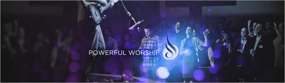 powerful-worship-at-fire-church