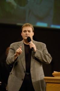keith-collins-pastor-fire-church