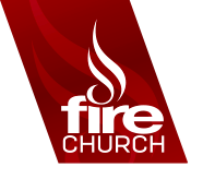fire-church-concord-north-carolina